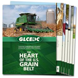 GLCEDC-brochure-2012
